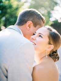 Wedding - Caitlin Sullivan - Indianapolis, Indiana Photographer - Photo - 16