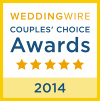 new wedding wire 2014