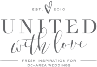 united_with_love_logo_gray_600