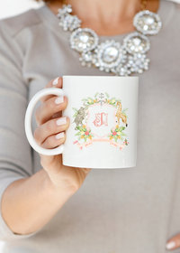 Watercolor-Crest-Coffee-Mug-The-Welcoming-District