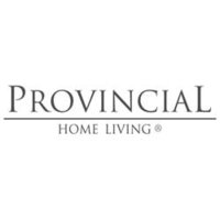 provincial-home-living-logo