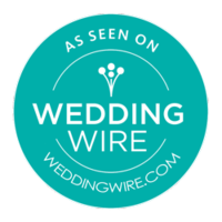 Brigitte Patterson  Photography  on Wedding Wire