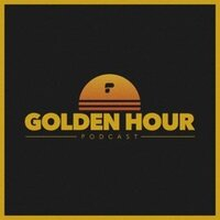 Golden Hour Podcast