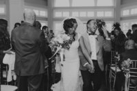 le-chateau-new-york-wedding-photos-best-photographer-suess-moments