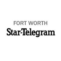 Star Telegram 2
