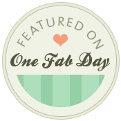 one-fab-day-feature