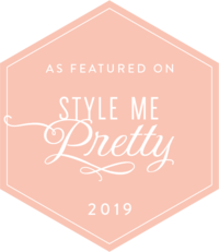 style-me-pretty-blog-badge