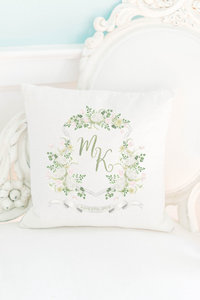 watercolor-crest-pillow-The-Welcoming-District-2
