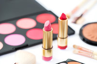 haute-chocolate-styled-stock-photography-beauty-makeup-7-final