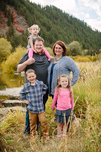 Doutre-STAR VALLEY Family_TIANA SIMPSON PHOTO-004