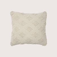 Shop My Home - Throw Pillow 1