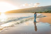 maui-family-photographer-sugar-beach_0032