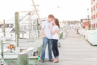 Colin-Catherine-Engagements-029