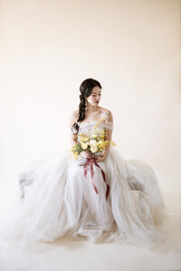 orchid-dynasty-amangiri-styled-shoot-1000