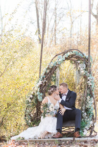 barn-enchanted-acres-wedding-35