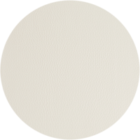 03-beige-canvas