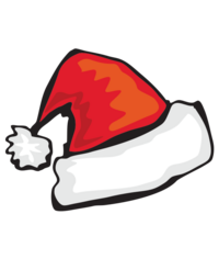 kisspng-santa-claus-santa-suit-free-content-clip-art-vector-cartoon-christmas-hats-5aa732f4bc7806.856827711520906996772