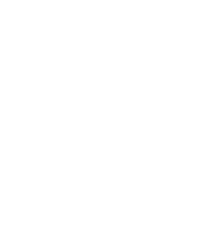 life-and-love-logo@2x