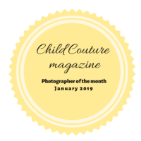 Child Couture magazine(6)
