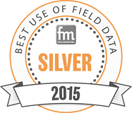 best-use-of-field-date-2015