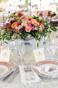 baltimore_wedding_photographer-25