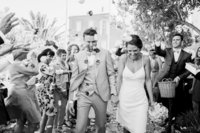 french riviera wedding photographer