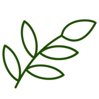 new-leaf-icon