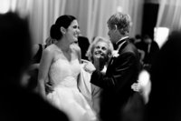 02_Contemporary_Art_Center_Wedding_0705