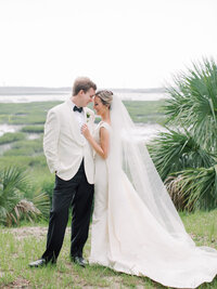 tabby-place-beaufort-inn-wedding-1