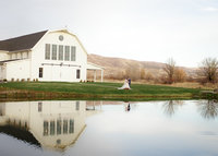 boise-wedding-photographers-4642