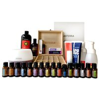 doTERRA_Natures_Solutions_Kit