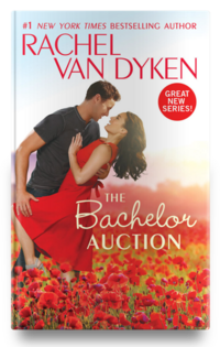 LWD-RVD-Cover-TheBachelorAuction-Hardcover-LowRes