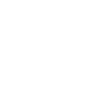 BurnFatBuildMuscle