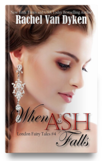 LWD-RVD-Cover-WhenAshFalls-Hardcover-LowRes