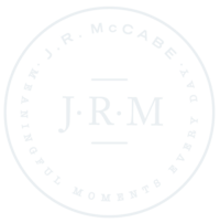 JRM_Secondary_Logo_1_Sterling