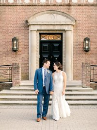 Rebekah Emily Photography Maryland Wedding Photographer Newton White Mansion Wedding_0001