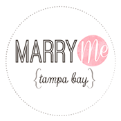 marry-me-footer-logo