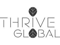 thrive-global-logo-evident-in-the-news