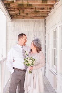 Cheriton Virginia Mimosa Barn Wedding_0835