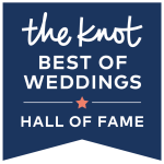 THE-KNOT-HALL-OF-FAME