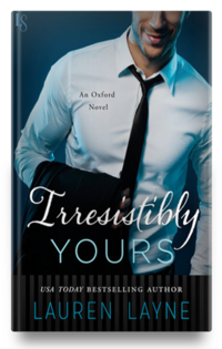 LaurenLayne-Cover-IrresistiblyYours-Hardcover-LowRes