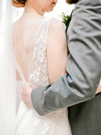 The-White-Fiore-The-Westin-Downtown-Dallas-Wedding-Planner-Bride-And-Groom_003