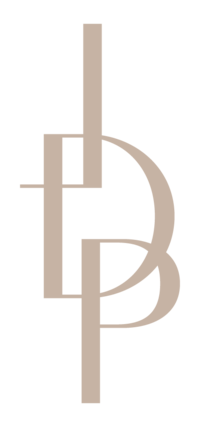 Monogram_Tan_Medium