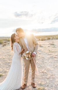 Joshua-Tree-California-Elopement-Photographer-Photography-61