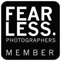 fearlessbadge500_-_copy-L