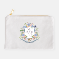 wedding-logo-makeup-bag-The-Welcoming-District