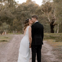Melbourne Wedding Photographer-1
