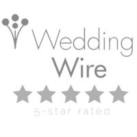WeddingWire-5-stars
