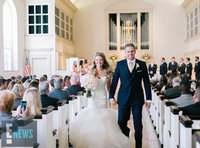 enews_featured_wedding_planner