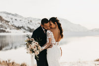 Utah Wedding Photographer | Terra Ong